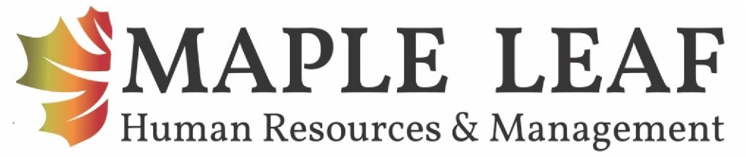 Logo 2020 web